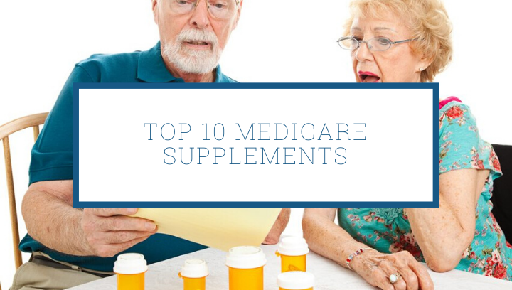 Best Medicare Supplement Insurance Companies